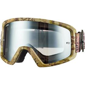 Giro Blok MTB Goggles, kryptek